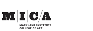 The MICA Store