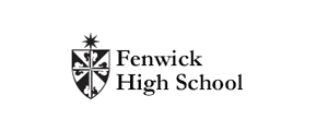 Fenwick High School