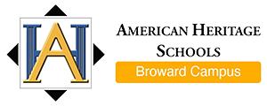 American Heritage School - Plantation Campus