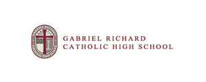 Gabriel Richard Catholic High School
