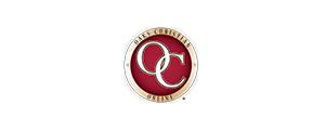 Oaks Christian Online