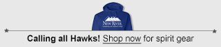 New River Community and Technical College Spirit Gear & Accessories Spirit Gear Accessories