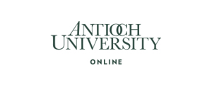 Antioch University Online