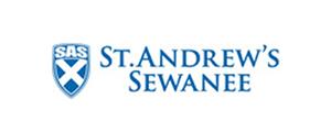 St. Andrew's Sewanee School