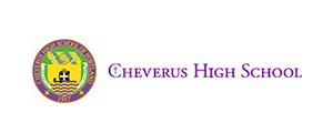 Cheverus High School