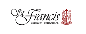 St. Francis Catholic High School