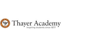 Thayer Academy