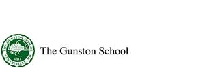 Gunston School