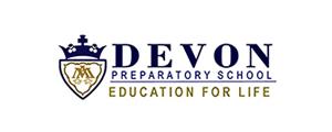Devon Preparatory School