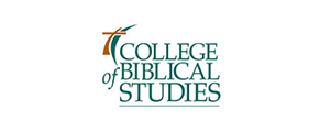 College of Biblical Studies-Houston