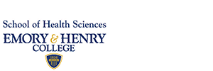Emory and Henry College of Health Sciences