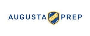 Augusta Preparatory Day School
