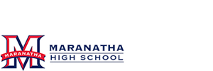 Maranatha High School