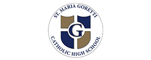 Saint Maria Goretti High School