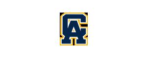 Central Alabama Community College