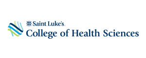 Saint Luke's College of Health Sciences