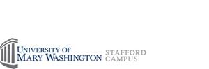 University of Mary Washington - Stafford Campus