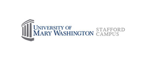 University of Mary Washington - Stafford Campus