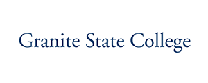 Find Your Course Materials | Granite State College Online Bookstore