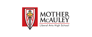 Mother McAuley Liberal Arts High School